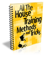 house_training